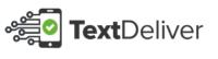 TextDeliver coupon codes