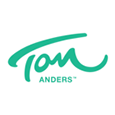 TomAnders coupon codes