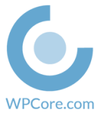 WPCore coupon codes