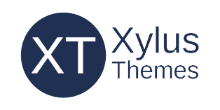 Xylus Themes coupon codes