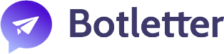 botletter coupon codes