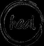 healworldwide.io coupon codes