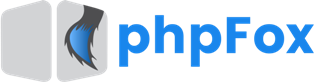 phpFox coupon codes