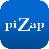 piZap coupon codes