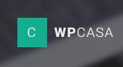 wpcasa discount codes