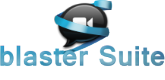 BlasterSuite Coupon Codes