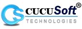 Cucusoft coupon codes
