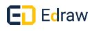 EdrawSoft Coupon Codes, Edraw Max Coupon Codes