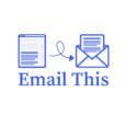 EmailThis coupon codes