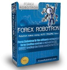 Forex Robotron Discount Codes