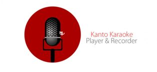 Kanto Karaoke coupon codes