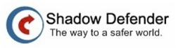 Shadow Defender coupon codes