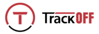 TrackOFF coupon codes
