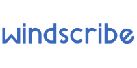 Windscribe VPN coupon codes
