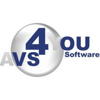 Avs4you coupon codes
