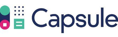 Capsule CRM Discount Codes