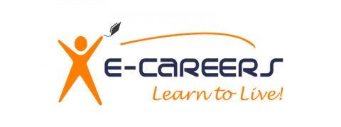 E-Careers.com Coupon Codes