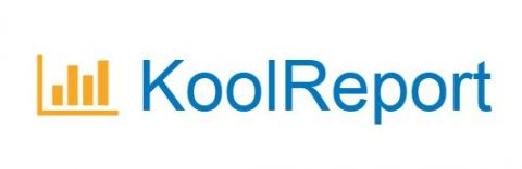 KoolReport coupon codes