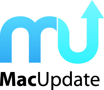 MacUpdate Discount Coupon Codes