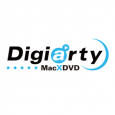MacXDVD coupon codes