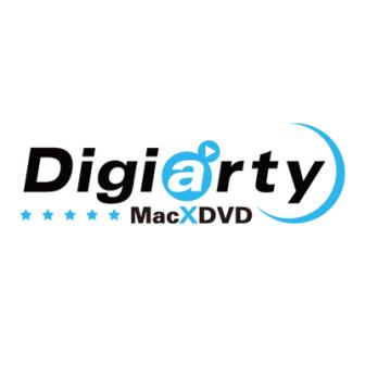 MacXDVD coupon codes