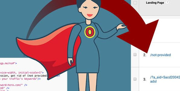 Onpage Hero Discount Coupon - Save 94% Off Lifetime License