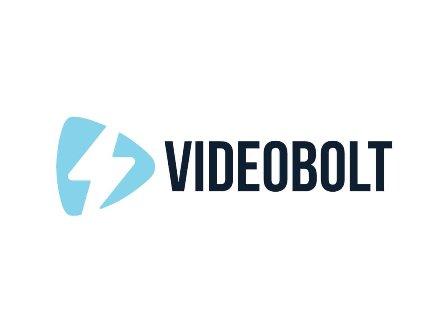 Videobolt coupon codes