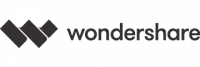 Wondershare Coupons & Promo Codes