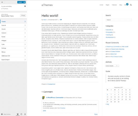 beaver-theme-wordpress-theme-customiser