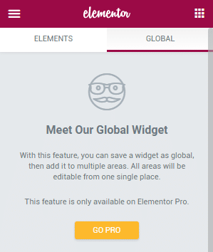 elementor-meet-global-widget