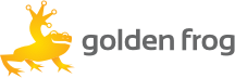 golden frog discount codes