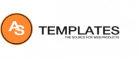 ASTemplates coupon codes
