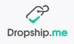 DropshipMe Coupon Codes