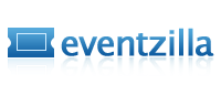 Eventzilla coupon codes