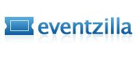 Eventzilla coupon codes