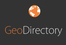 GeoDirectory Coupon Codes