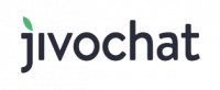 JivoChat Coupon Codes