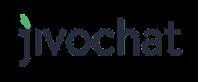 JivoChat Coupon Codes