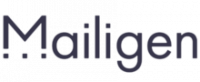 Mailigen coupon codes