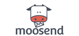 Moosend Coupon Codes
