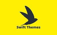 SwiftThemes Coupon Codes
