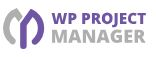WP Project Manager Pro Coupon Codes