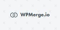 WPMerge.io Coupon Codes