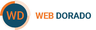 Web-Dorado Coupon Codes