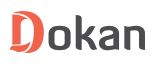 dokan coupon codes