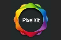 pixelkit coupon codes