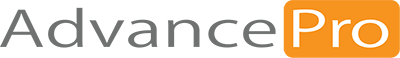 AdvancePro Technologies Coupon Codes, AdvancePro coupon, AdvanceProTech Coupon