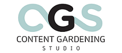 Content Gardening Coupon Codes
