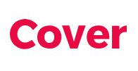 Cover.com Coupon Codes