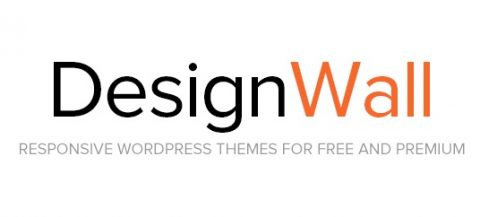 DesignWall Coupon Codes